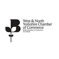 West & North Yorkshire Chamber